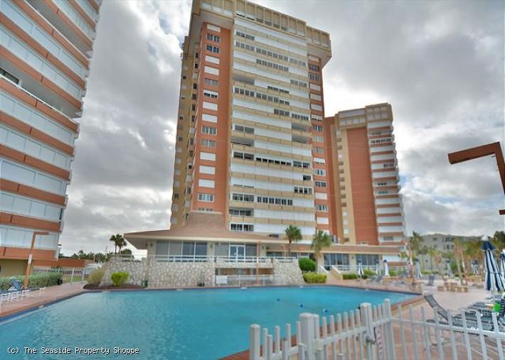 Redington Towers 302
